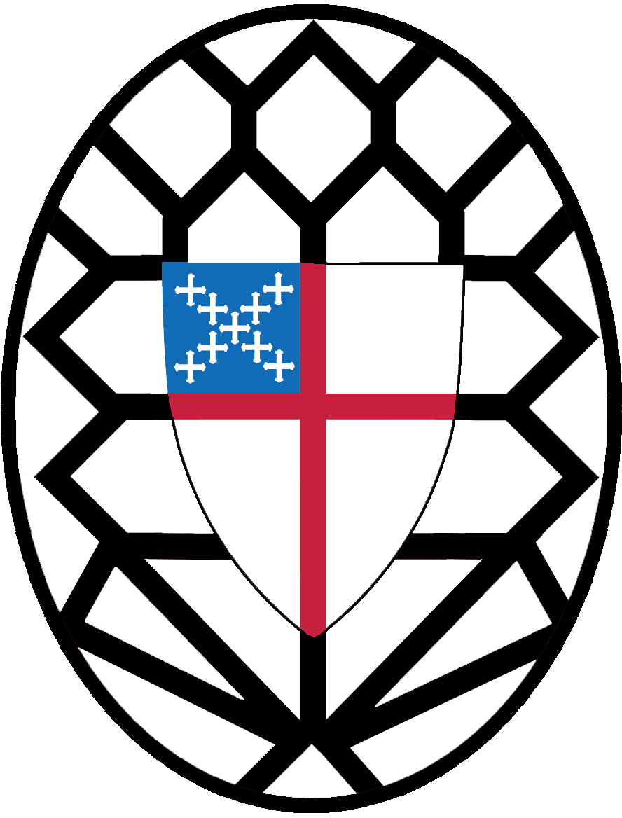 Episcopal Terps